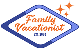 FamilyVacationist