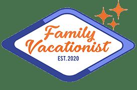 FamilyVacationist