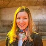 Anne Bauso