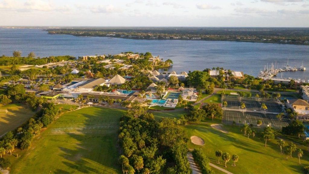 Club Med Sandpiper Resort All Inclusive (Photo: Club Med)