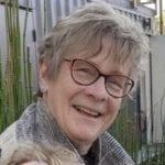 Kathy Boardman